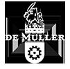 Demuller Ecommerce